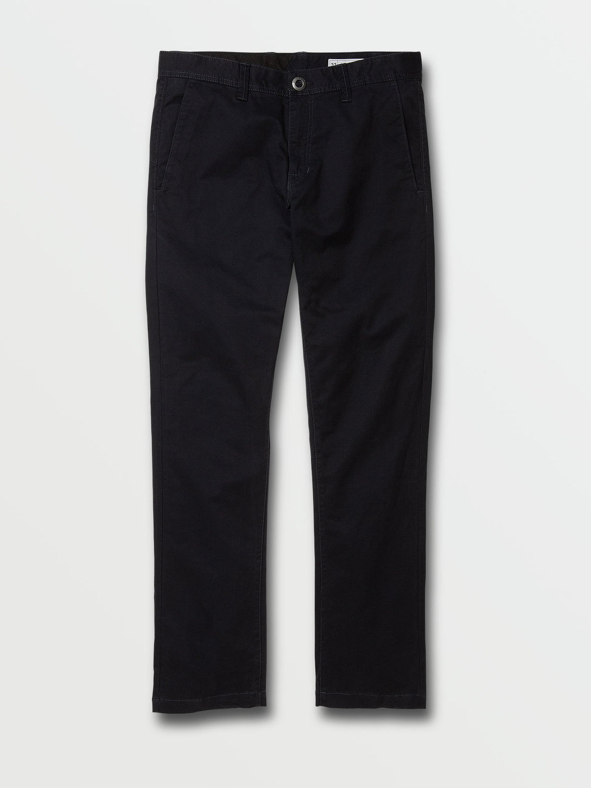 Frickin Slim Chino Pants - Navy