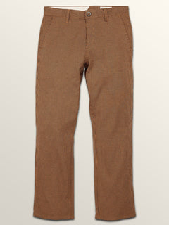 Thrifter Plus Chino Pants