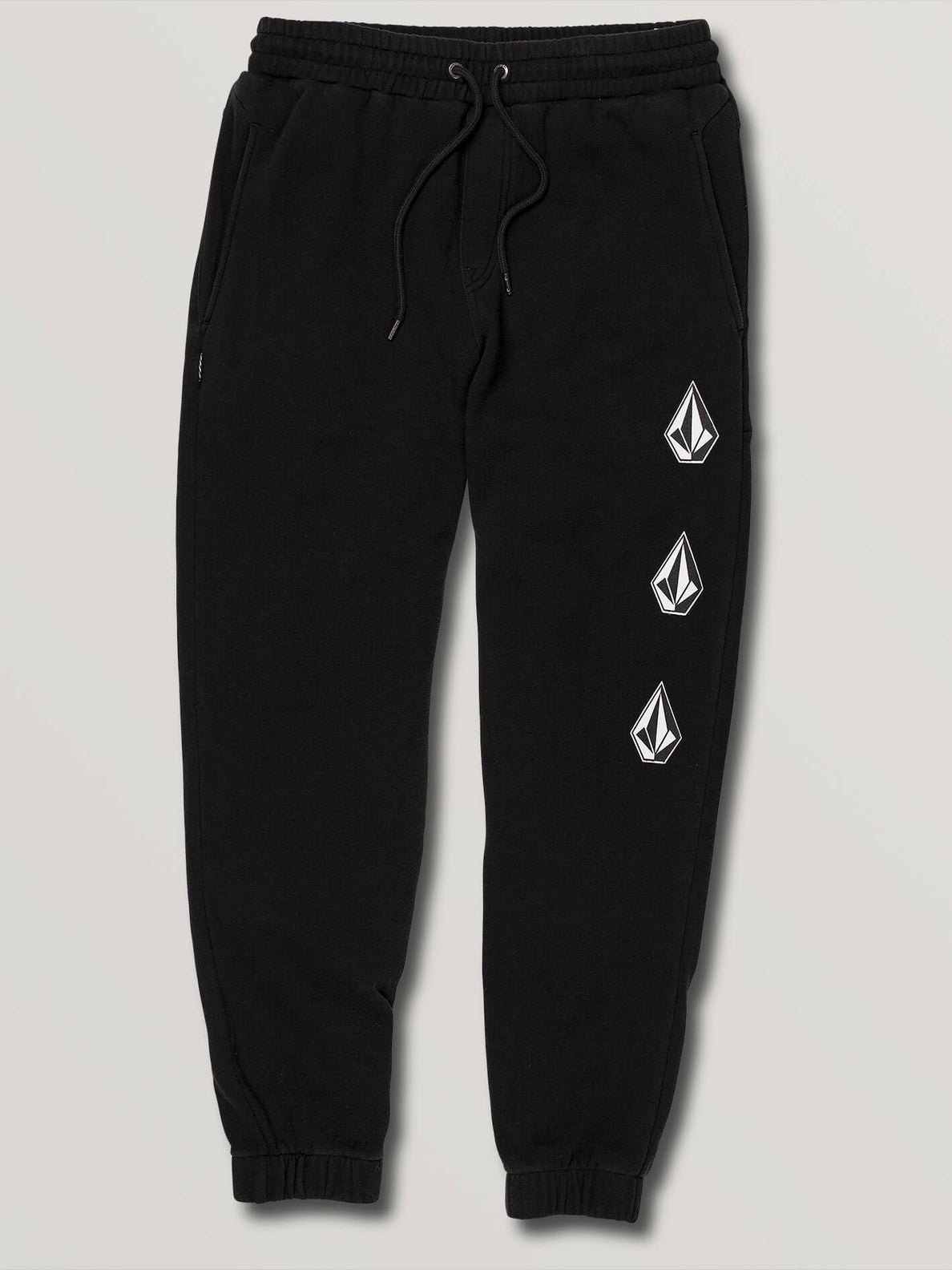 Deadly Stones Pants - Black (A1211900_BLK) [3]