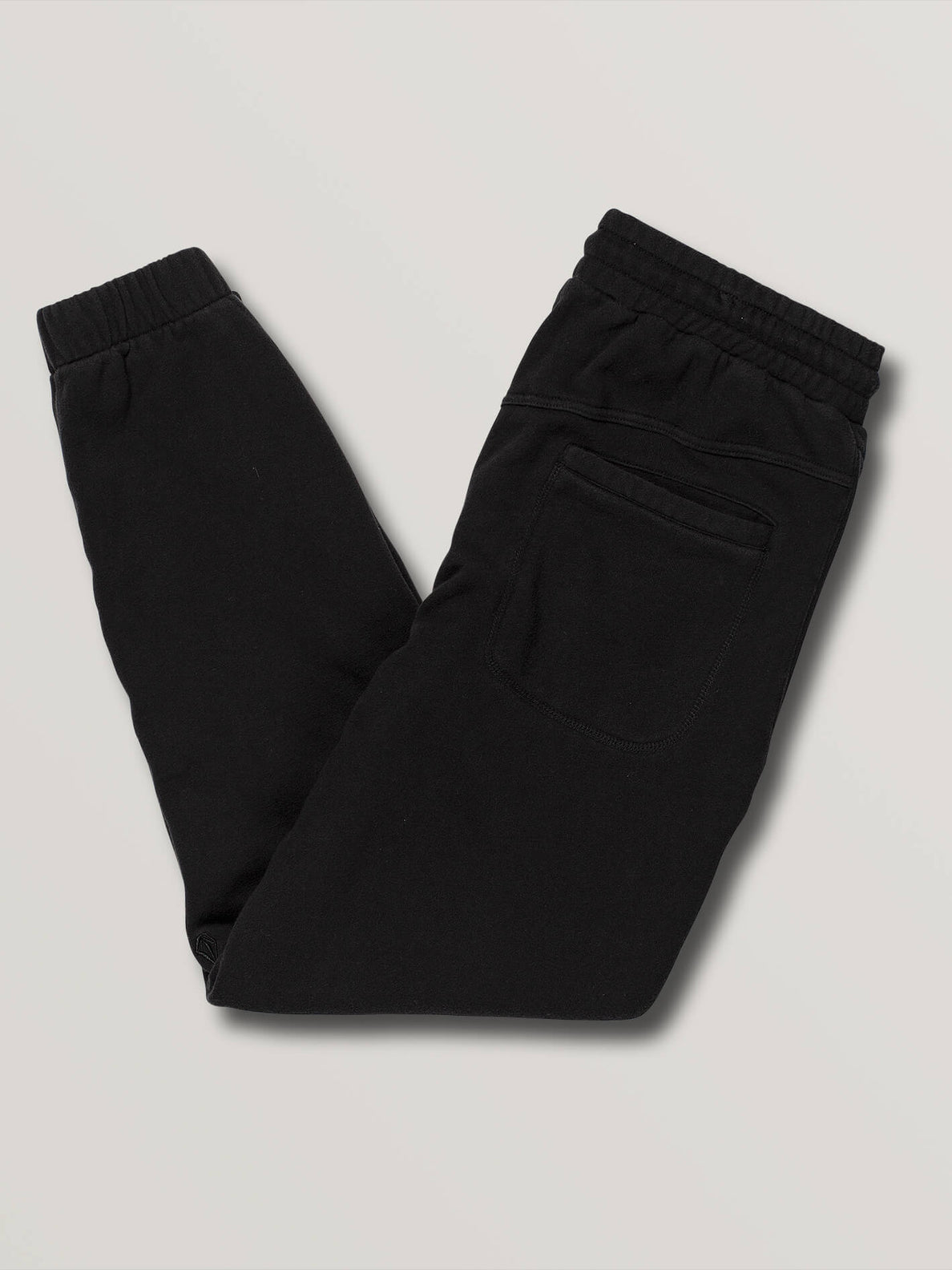 Deadly Stones Pants - Black (A1211900_BLK) [4]