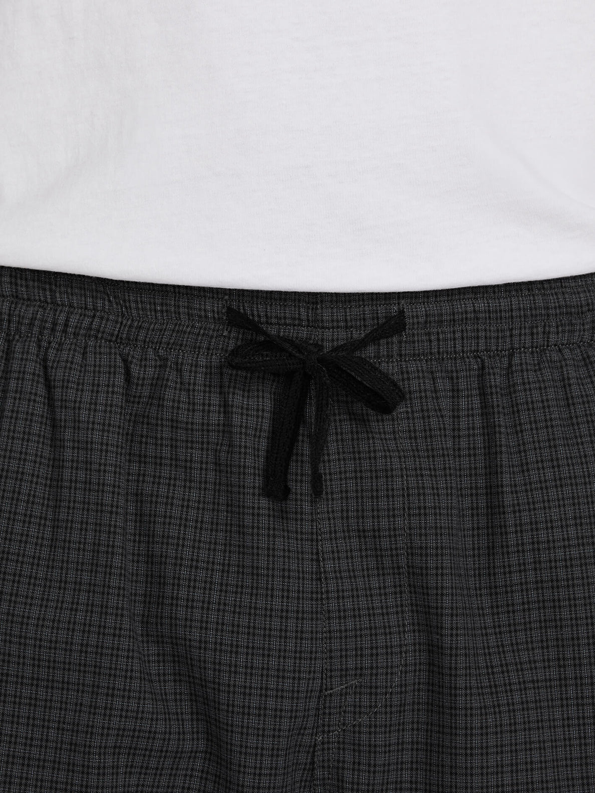LOOSIE THRIFTER PANT (A1212000_DCR) [4]