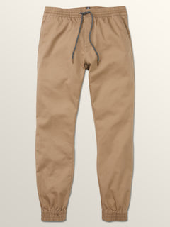 Frickin Modern Tapered Jogger Pants