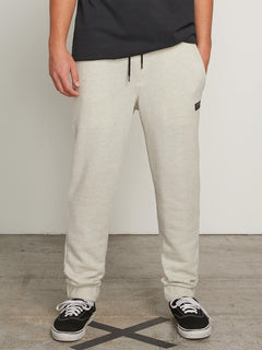 Coder Fleece Pants