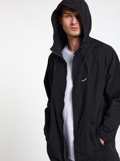 VOLRAINER JACKET (A1512003_BLK) [15]