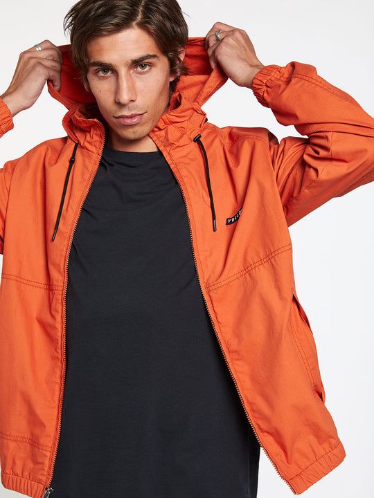 WINGO JACKET (A1512005_BOR) [42]