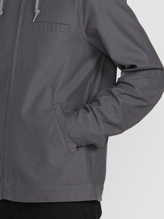Warren Jacket - Smokey Blue (A1531700_CHR) [3]