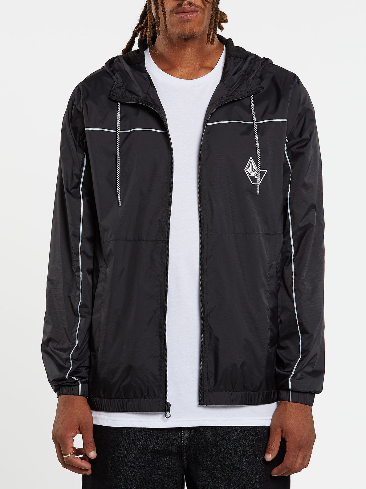Ermont Jacket - Black (A1532002_BLK) [1]