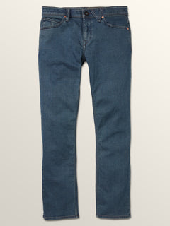 Solver Modern Fit Jeans In Blue Relic, Alternate View