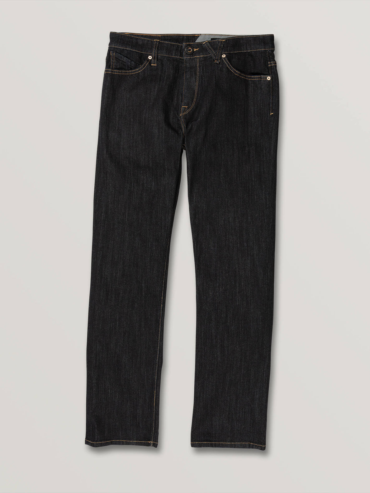 Kinkade Regular Fit Jeans - Rinse (A1931506_RNS) [F]