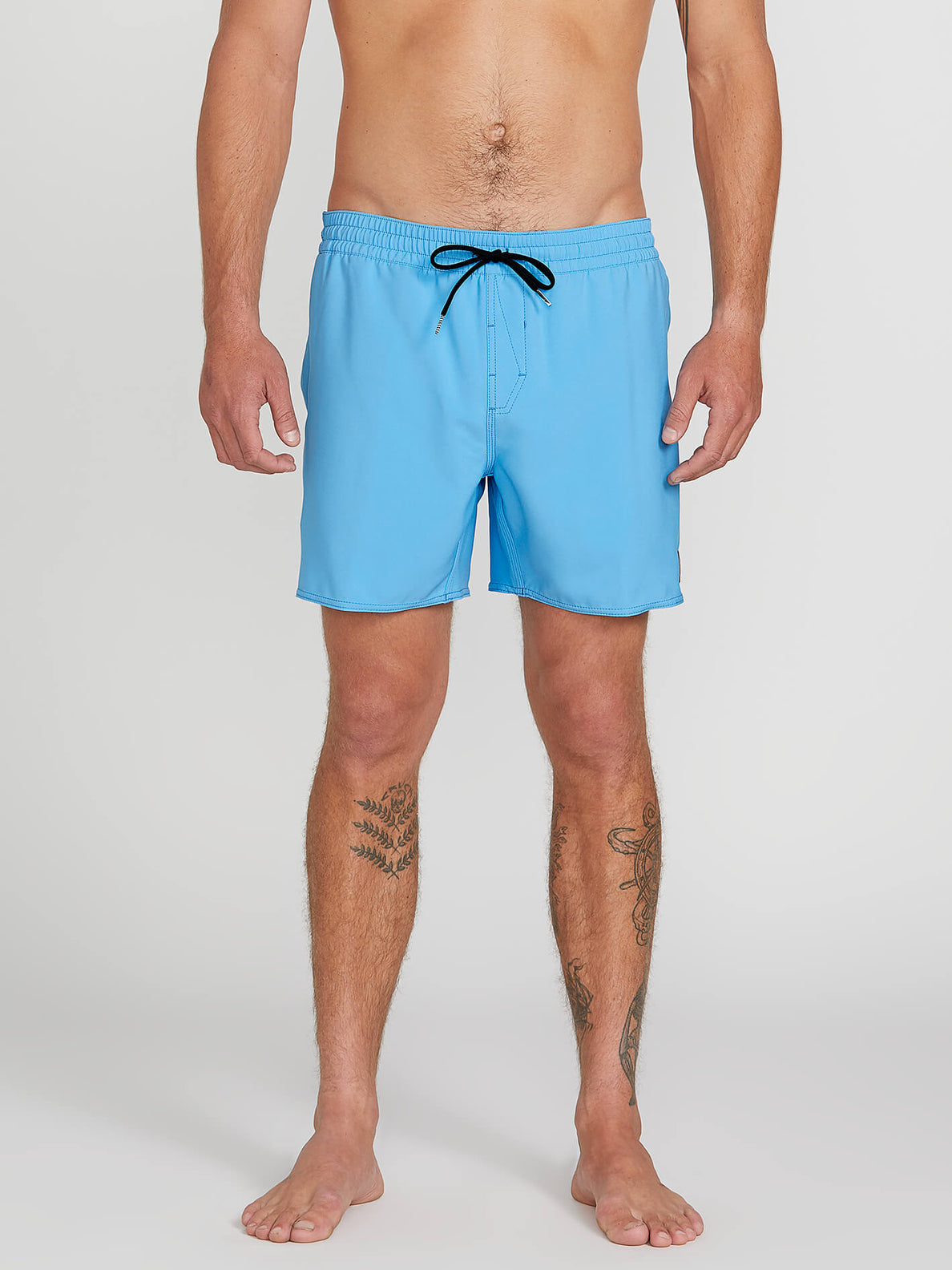Lido Trunks - Laguna Blue (A2511901_LAG) [1]
