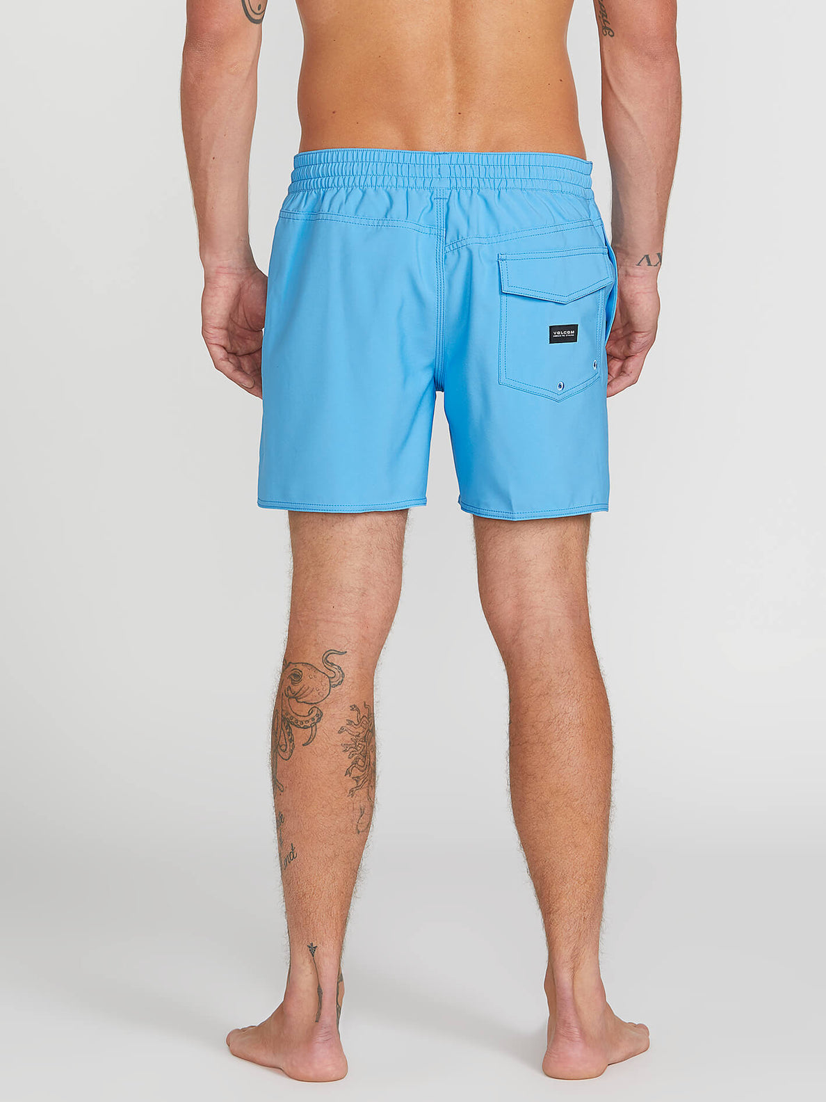 Lido Trunks - Laguna Blue (A2511901_LAG) [2]