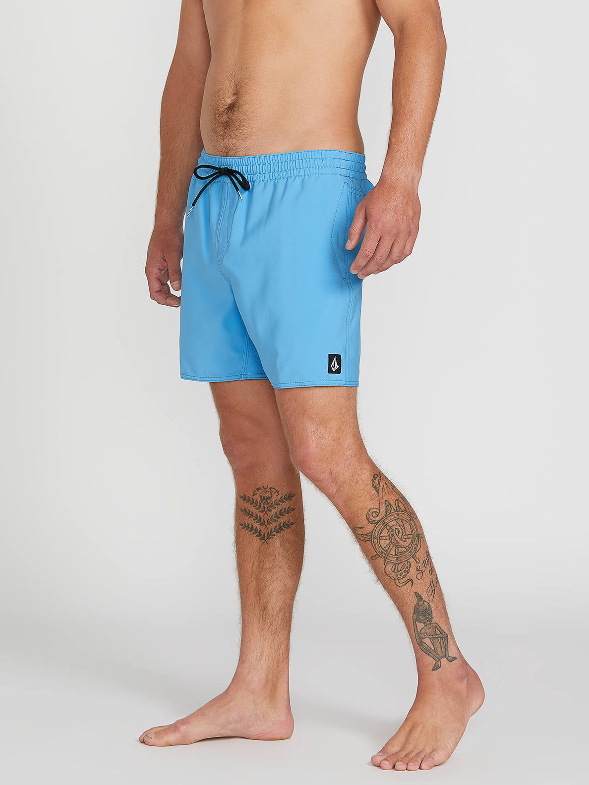 Lido Trunks - Laguna Blue (A2511901_LAG) [3]