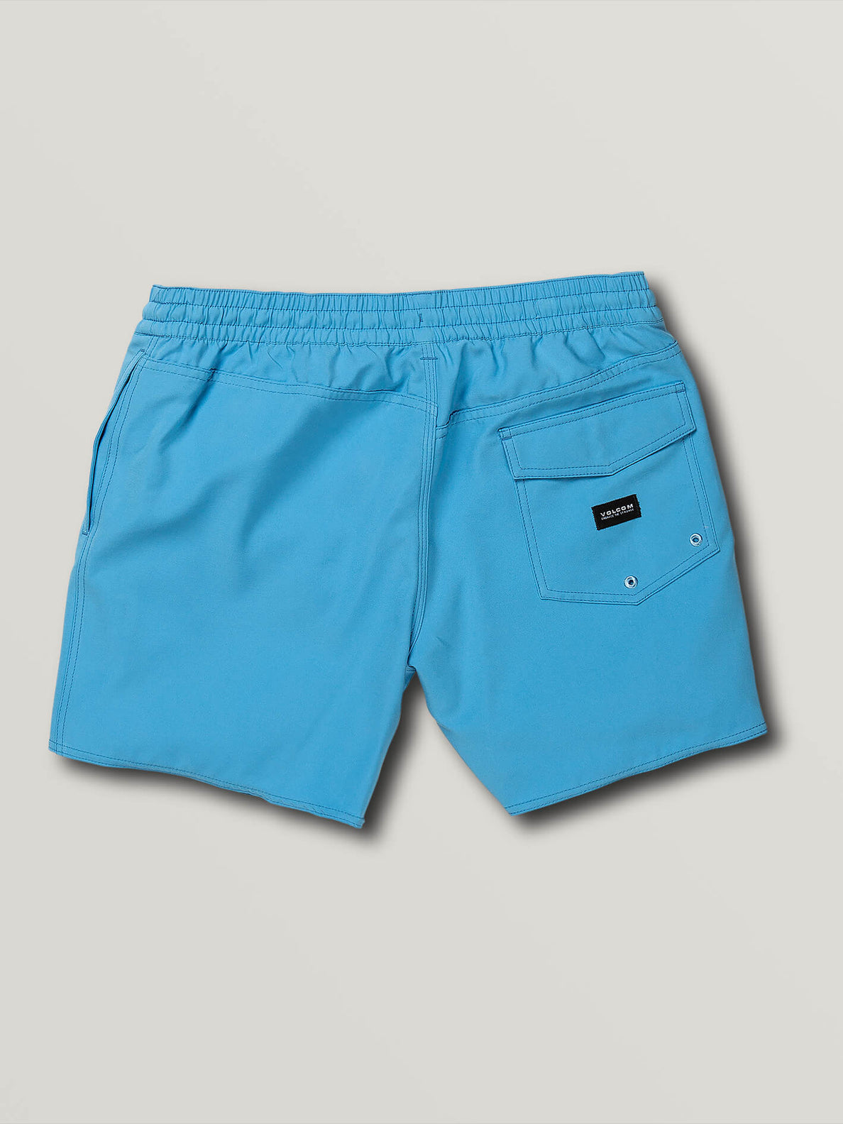 Lido Trunks - Laguna Blue (A2511901_LAG) [B]
