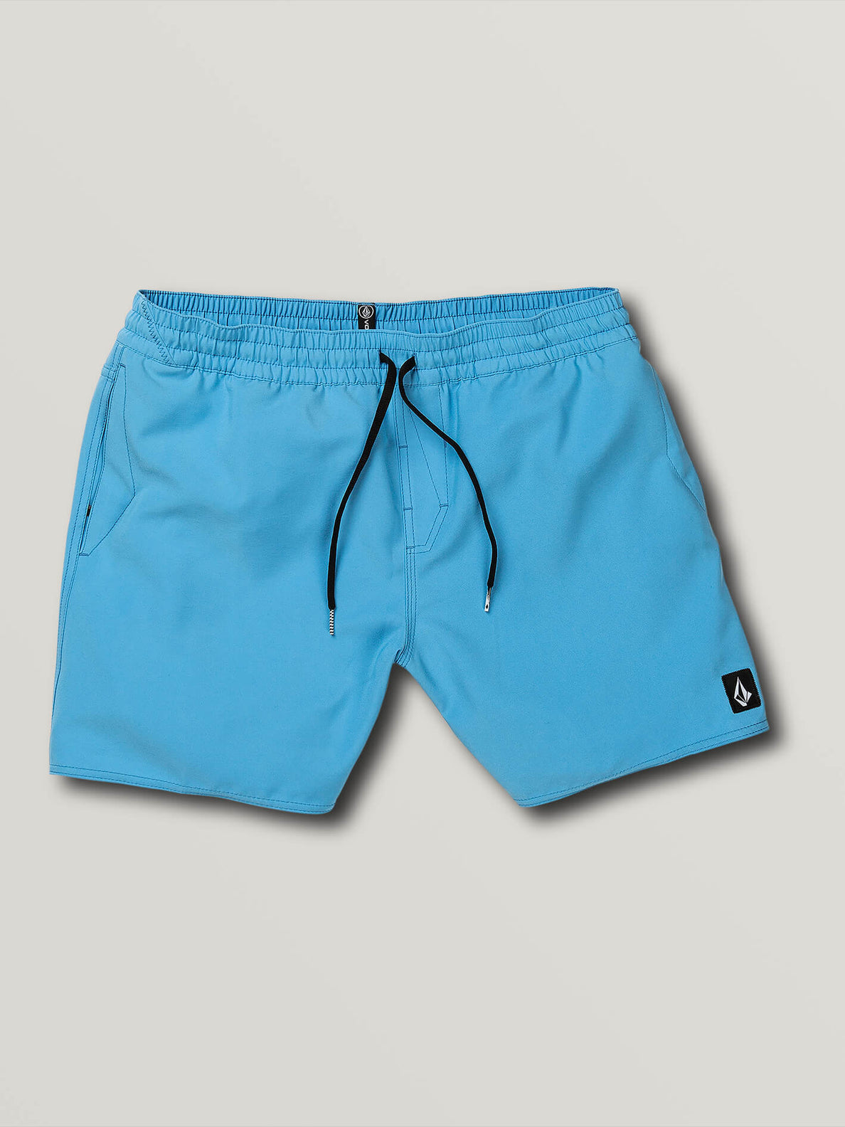 Lido Trunks - Laguna Blue (A2511901_LAG) [F]