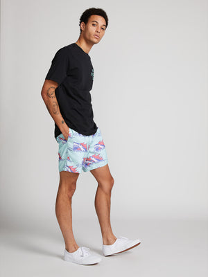 6f74118c4603b Men's Boardshorts & Swim Trunks | Surf Boardshorts | Volcom
