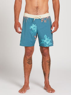 Migration Trunk Trunks - Hydro Blue (A2522001_HYD) [1]