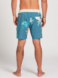 Migration Trunk Trunks - Hydro Blue (A2522001_HYD) [2]