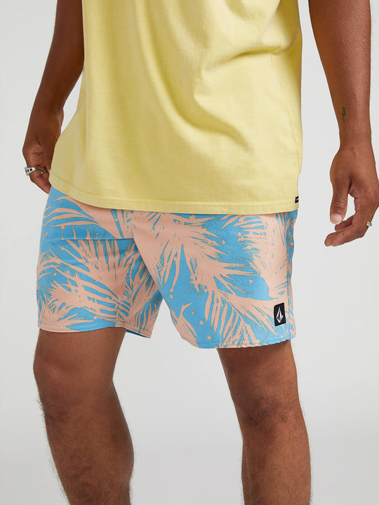 Mas Palmas Trunks - Laguna Blue (A2541901_LAG) [02]