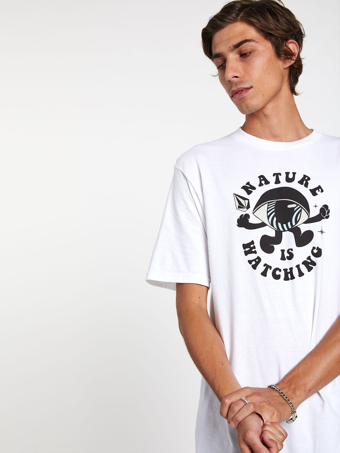 WATCHED S/S TEE (A3512009_WHT) [12]