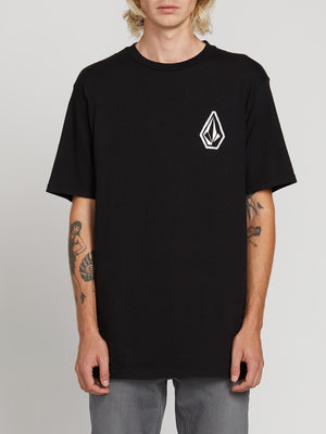 ee30ab7a8 Men's T-Shirts & Tank Tops | Graphic Tees for Men | Volcom