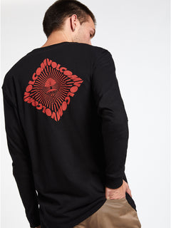 TEMPLE L/S TEE (A3612003_BLK) [28]