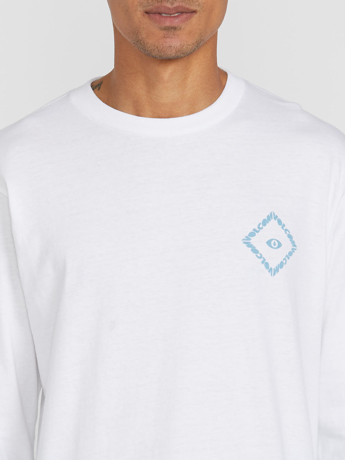 TEMPLE L/S TEE (A3612003_WHT) [1]