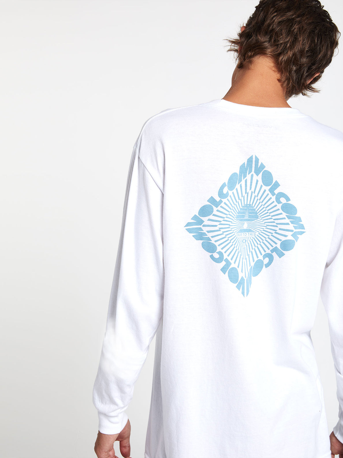 TEMPLE L/S TEE (A3612003_WHT) [23]