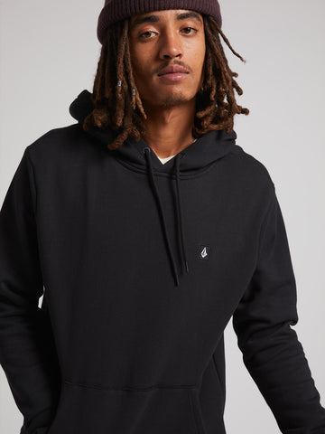 a39504b78 Men's Hoodies & Sweatshirts | Pullover, Zip Up, Crew | Volcom