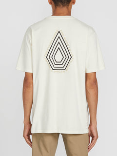 RADIATION S/S TEE (A4312000_OFW) [B]