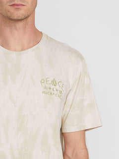 MUCHACHO S/S TEE (A4312004_MSS) [1]