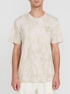 MUCHACHO S/S TEE (A4312004_MSS) [F]
