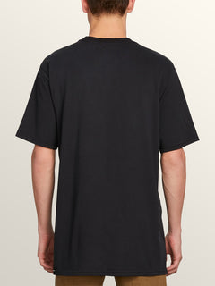 Death Scale Short Sleeve Tee