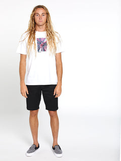 OCCUR S/S TEE (A5012010_WHT) [02]