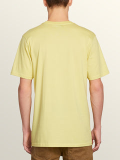 Oversight Short Sleeve Tee