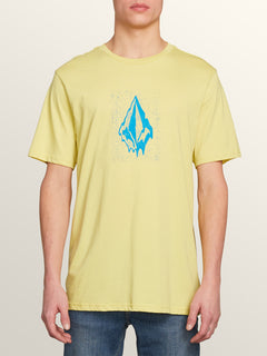 Drippin Out Short Sleeve Tee