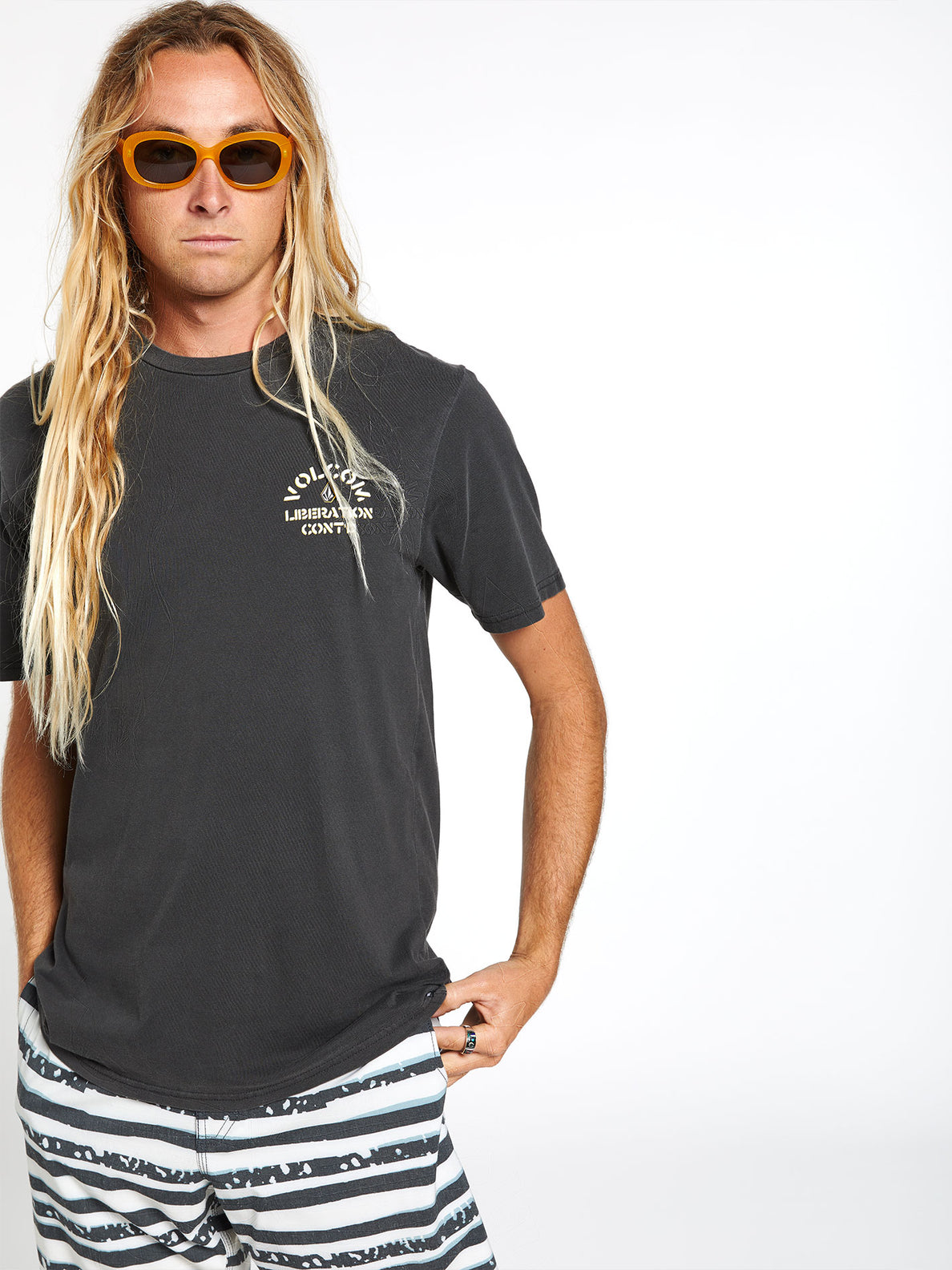 CJ COLLINS S/S TEE (A5212002_BLK) [26]