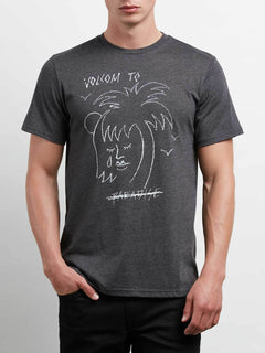 Tropical Depression Tee