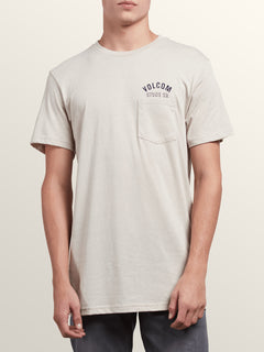 Safe Bet Short Sleeve Tee