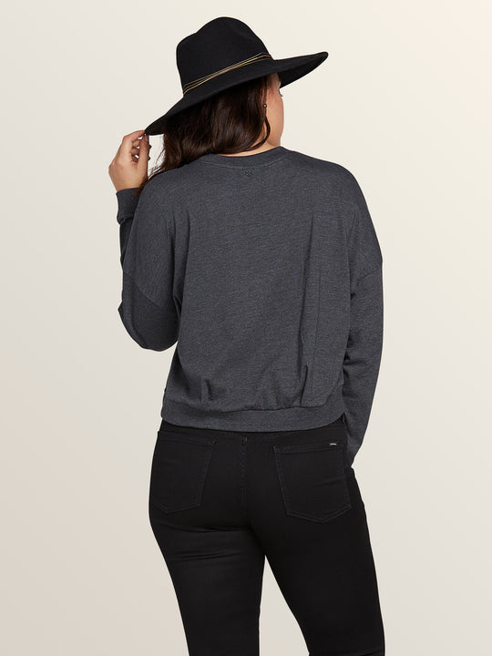 Jamshack Long Sleeve Shirt