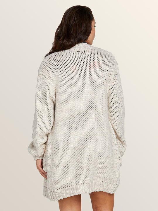 Knitstix Sweater