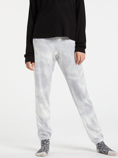 Lived In Lounge Fleece Pants - Multi (B1111801_MLT) [64]