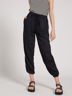 From Harlem Pants - Black (B1222005_BLK) [19]