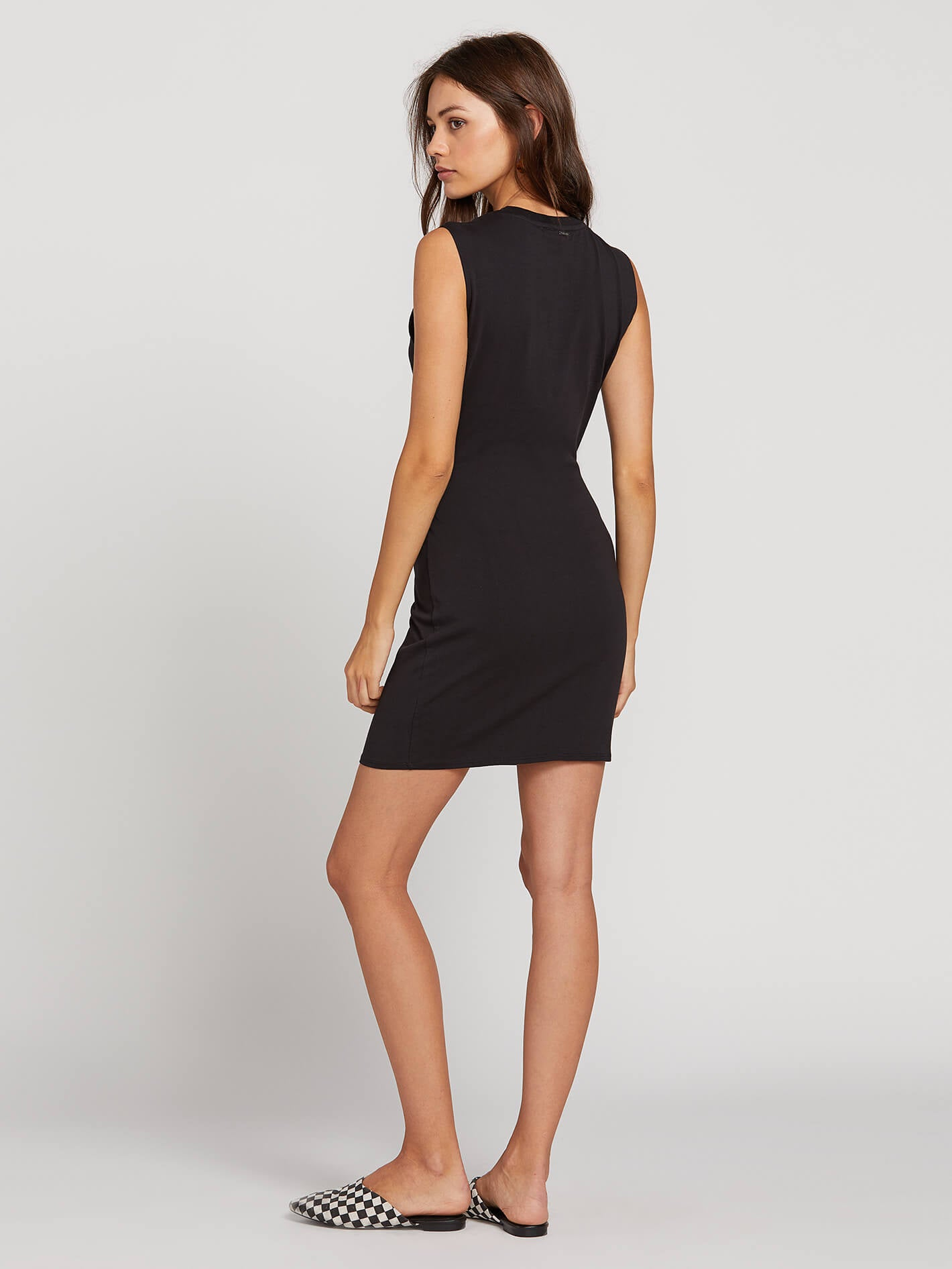 a45ce2ba6b21 Womens Casual Dresses and Skirts - Womens Clothing | Volcom