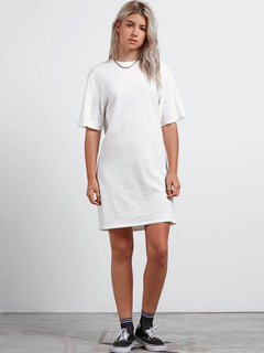 Core Set Dress