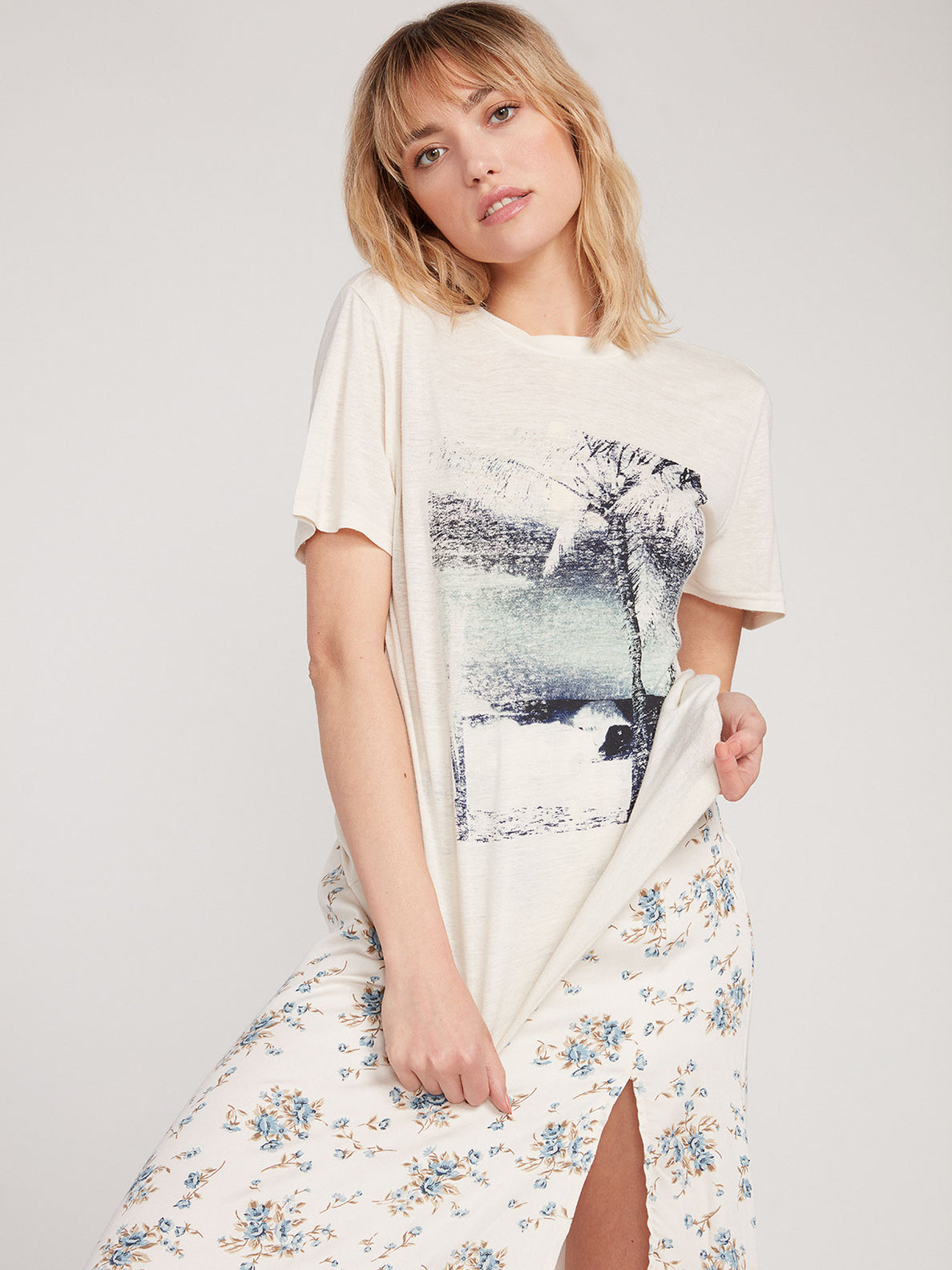 ALL DAY VACAY TEE (B3512006_BNE) [1]