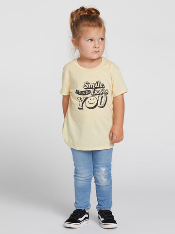 51d6acc8 Girl's T-Shirts & Tank Tops - Sizes Little to Big | Volcom