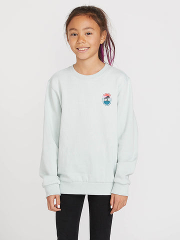 Girls Skate Clothing | Girls Skate Hoodies, T-Shirts & More