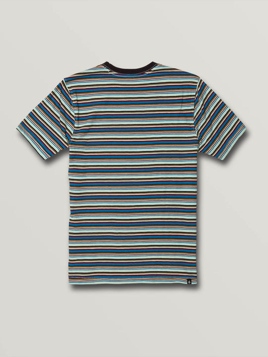 FLEETER CREW S/S (C0112001_RES) [B]