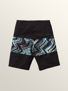 Big Boys Macaw Mod Boardshorts