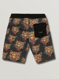Big Boys Ozzie Boardshorts